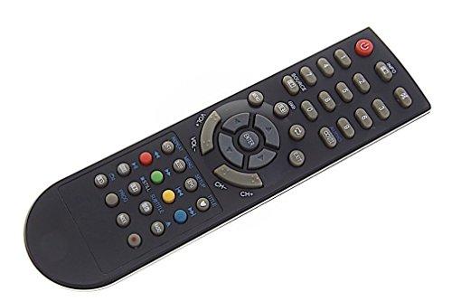 Mando a distancia para TV OKI B42E-LED1I