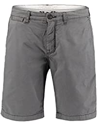 O'Neill Friday Night Short chino