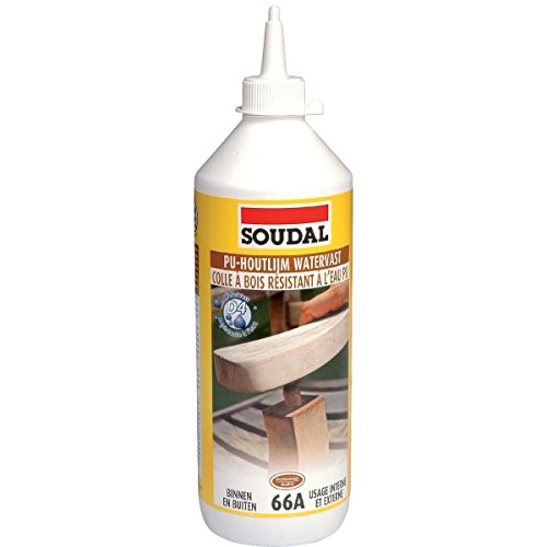 colle-polyurethane-750-ml-66a-soudal