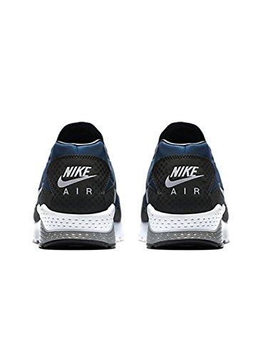 Nike - 844654-400, Scarpe sportive Uomo Blu