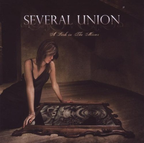 A Look in the Mirror (Metal-heads Union)
