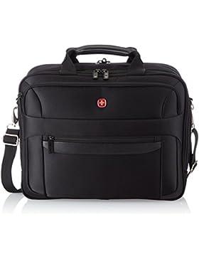 Wenger Business Basic RV-Businesstasche 16 W73012293