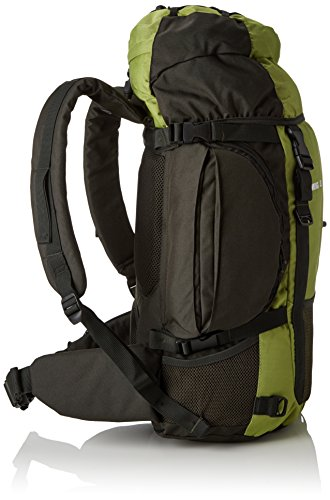 Black Canyon Wyoming Wanderrucksack - 3