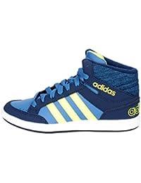 guarda bene le scarpe in vendita valore eccezionale miglior sito web Amazon.it: adidas - 37 / Scarpe per bambini e ragazzi ...