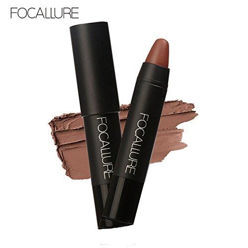 tonsee-rouge-a-levres-mat-pen-etanche-durable-12-couleurs-a-levres-en-option-maquillage-9