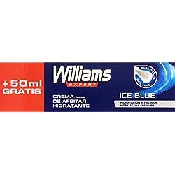 Williams Expert Ice Blue...