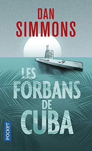 Les Forbans de Cuba