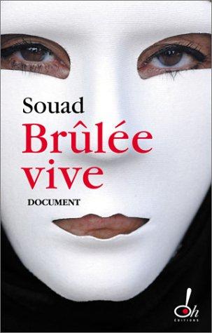 """<a href=""""/node/23305"""">Brûlée vive</a>"""