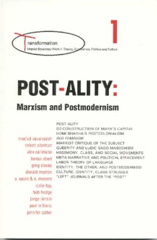 post-ality-marxism-and-postmodernism