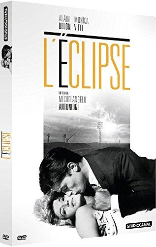 leclipse-version-restauree-edizione-francia