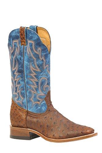 stivali-americane-stivali-esotiche-struzzo-bo-3517-65-e-piede-tefal-da-normale-uomo-colore-blu-multi