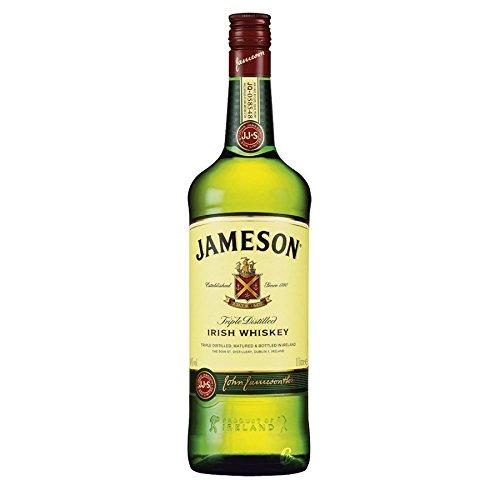 jameson-1l