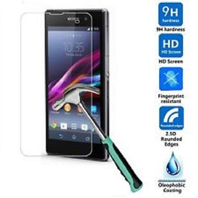 sony-xperia-e5-pack-of-1-tempered-glass-screen-protector-easy-bubble-free-installation-hd-ultra-clea