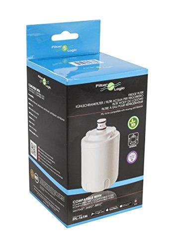 filterlogic-ffl-161m-filtre-a-eau-compatible-aux-modeles-maytag-ukf7003axx-ukf5001axx-ukf6001axx-ukf