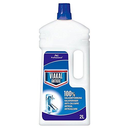 antikal-professional-sciogli-calcare-2-litri