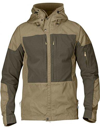 fjallraven-veste-casual-keb-jacket-sand-medium