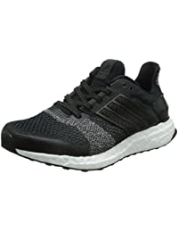 timeless design 318a8 1ece9 Adidas Performance Ultra Boost St Glow Zapatos de Running Para Mujer