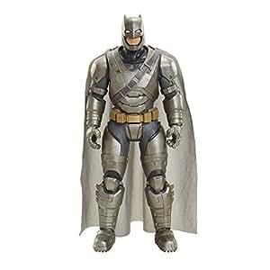 Batman Jakks Pacific Germany GmbH 96249–Mech Suit 50cm,