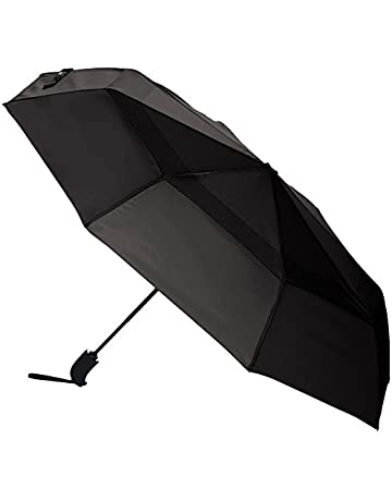 e63416fe4 Umbrellas: Buy Umbrellas Online at Best Prices in India-Amazon.in