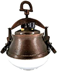 Afghan Pressure Cooker 5 Liter Original