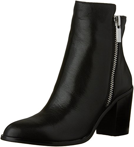kenneth-cole-new-york-womens-ingrid-ankle-boots-black-7-uk
