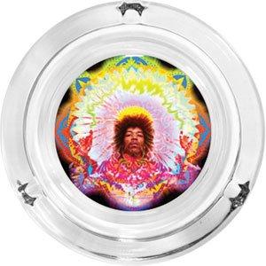 jimi-hendrix-electric-officially-licensed-original-artwork-375-x-325-glass-ashtray