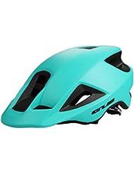 d654eaf005338 Amazon.es  Gub - Cascos y accesorios   Ciclismo  Deportes y aire libre