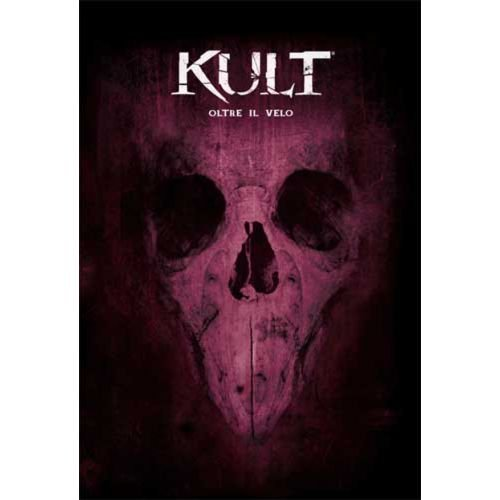 Download Kult Oltre Il Velo Pdf Aram