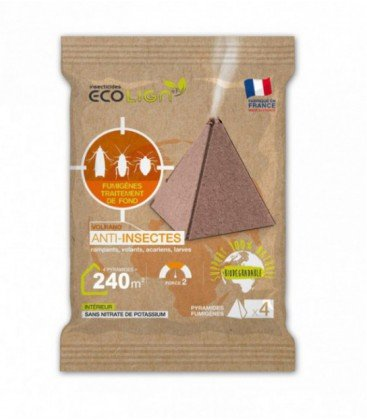 pyramides-anti-insectes-traitement-de-fond-sachet-de-4