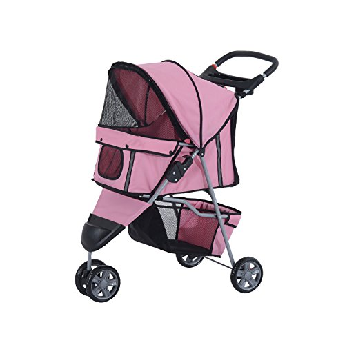 cochecito-plegable-mascotas-75x45x97cm-perros-gatos-carrito-ruedas-giran-360-rosa