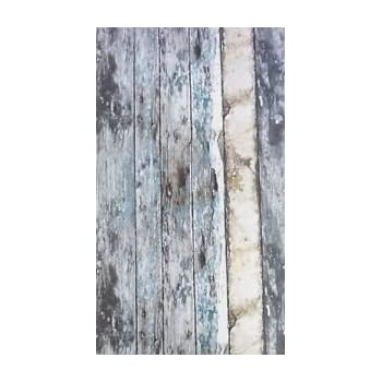 vlies tapete antik holz rustikal verwittert petrol grau vert felung 68616 baumarkt. Black Bedroom Furniture Sets. Home Design Ideas