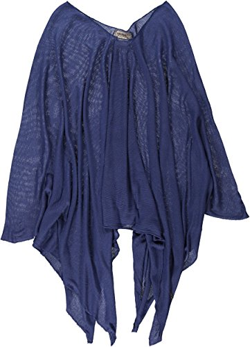 Passigatti - Etole - Femme Bleu