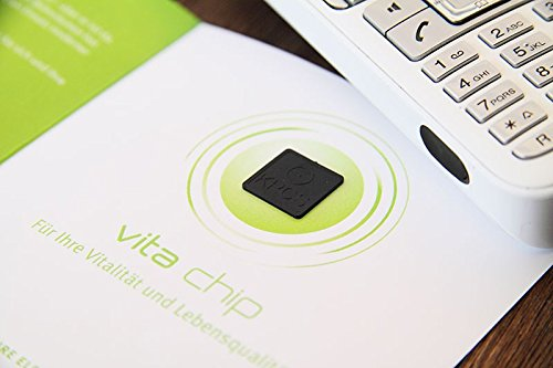 Vita Chip E Chip-basis