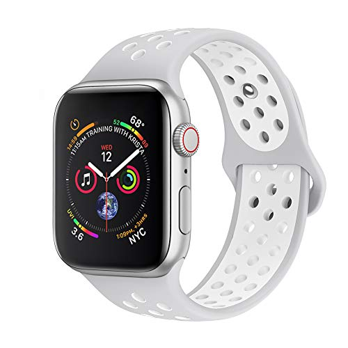 Jwacct Correa Compatible Apple Watch 38mm
