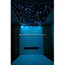 suchergebnis auf f r led sternenhimmel bad. Black Bedroom Furniture Sets. Home Design Ideas