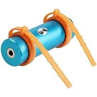 Vktech® Waterproof Diving MP3 Player FM 4G (Blue)