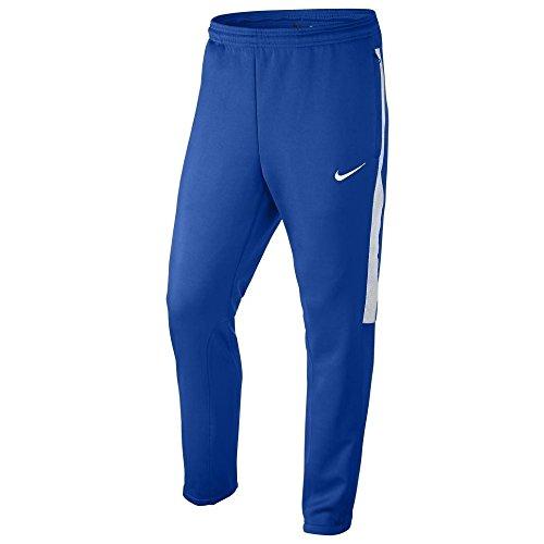 Nike Pants Team Club Trainer königsblau/Weiß
