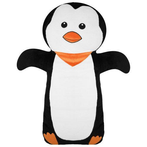 snooz-a-rooz-tux-the-penguin-large