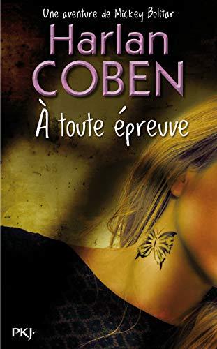 À toute épreuve (3) par  Harlan Coben