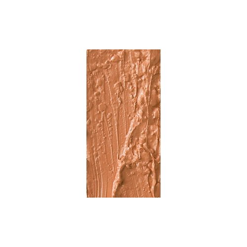 (6 Pack) NYX Extra Creamy Round Lipstick 3 - Perfect Taupe