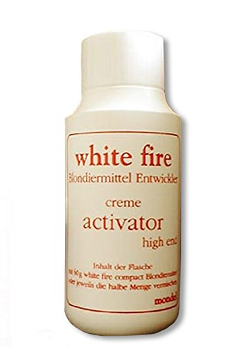 Directions Creme Activator 3% (90 Wasserstoffperoxid)