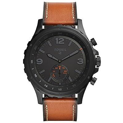 Reloj Fossil para Hombre FTW1114