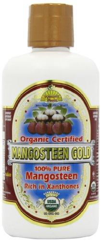 dynamic-health-946ml-100-percent-pure-organic-mangosteen-gold-mangosteen-juice