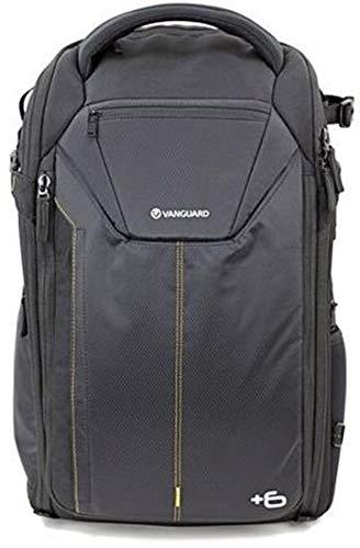 Vanguard Alta Rise 48 Camera Bag (Black)