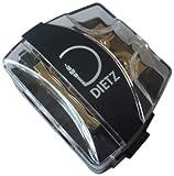 Dietz Verteilerblock Competition Line 10 bis 50 mm²