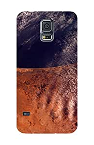 Cell Planet's High Quality Designer Mobile Back Cover for Vivo X3L on Animals/Birds/Nature theme - ht-vivo_x3l-nature-13