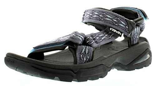 teva-terra-fi-4-ws-womens-sports-outdoor-sandals-blue-593-madang-slate-blue-6-uk-39-eu
