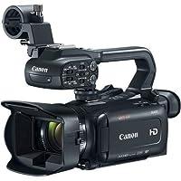 كاميرا XA11 مدمجة عالية الدقة بتقريب بصري قوي 20x ومجموعة ديناميكي واسع