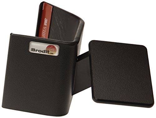 brodit-proclip-kit-de-coche-para-saab-9-3-03-11-para-europa-montaje-izquierda-alto