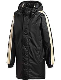 Amazon.es: chaqueta adidas negra mujer - 100 - 200 EUR: Ropa